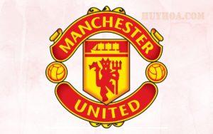manchester united huyhoa