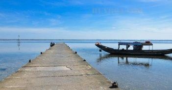 goi-do-duong-ngoc-thai