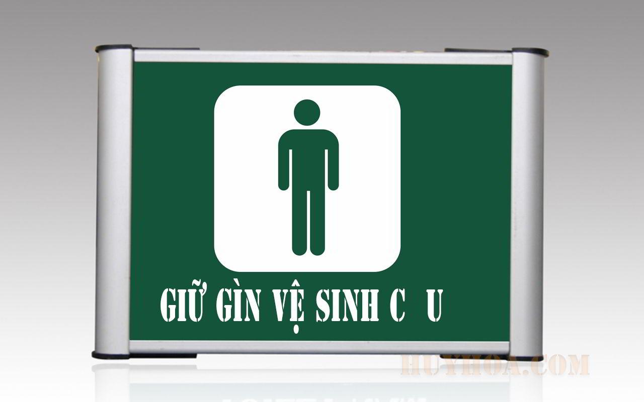giu-gin-ve-sinh