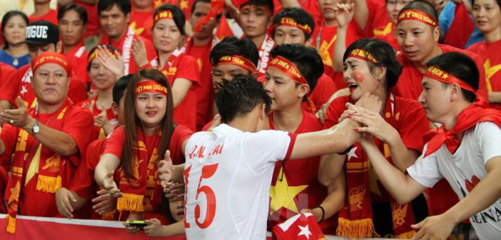 seagames-26-indonexia-vietnam