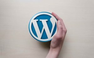 Thay đổi thư mục upload media mặc định của WordPress