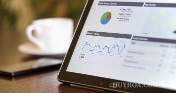 20 Wordpress Plugins Hỗ Trợ Tăng Traffic Cho Website Của Bạn